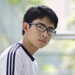 Hoang Khoi N.
