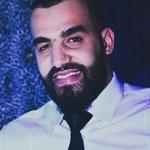 Kamal F.'s avatar