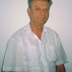 Boris Z.
