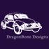 DragonBone D.