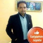 Shamit Kumar T.