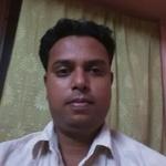 Imran A.