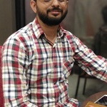 Hitesh A.'s avatar