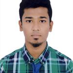 Afm Mahamudul Hassan B.