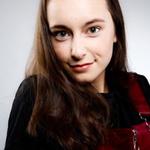 Katie Anna M.'s avatar