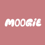 Moogie's avatar