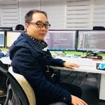 Jian Z.'s avatar