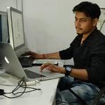 Rohit G.'s avatar