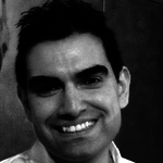 Anurag P.