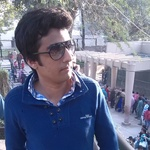 Zain Mushtaq