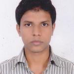 Syed Muktaderul I.