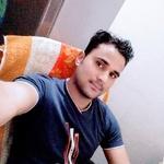 Gazi iqbal