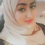 Nida T.'s avatar