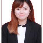PT Mitracitra Mandiri Offset's avatar