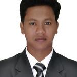 Rafiul