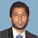 Iftikhar M.'s avatar