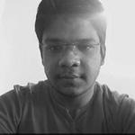 Sourav A.