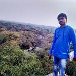 Premshankar K.