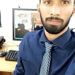 Azwin M.'s avatar