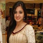 Sangita's avatar