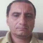 Kamran Suhrwardy