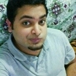 Muhammad K.