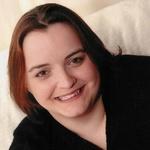 Lisa Hartwell
