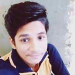 RuPesh P.