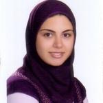 Noran Y.'s avatar