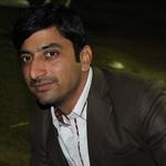 Kashif's Enterprises