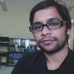 MD. ABDULLAH AL