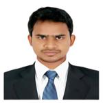 Abu Z.'s avatar