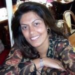 Yasmin A.