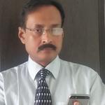 Prabir Mukherjee