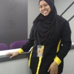 Siti Nursyafiqah