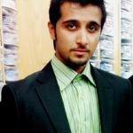 Sheikh Raheel A.
