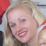 Johanna H.
