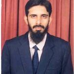 Faheem Uddin Q.
