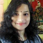 Deepa P.