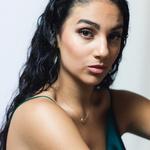Athina G.'s avatar