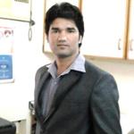 M. Farhan A.