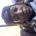 Imani D.'s avatar