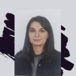 Emine K.'s avatar
