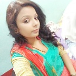 ITindia S.