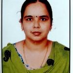 Gomathi Poondi Selvaraj