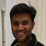 Mehul M.