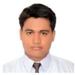 Jagat Kishore