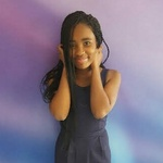 Thando K.'s avatar