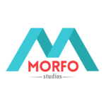 Morfo S.
