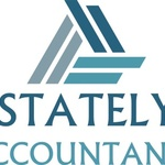 Stately Accountants